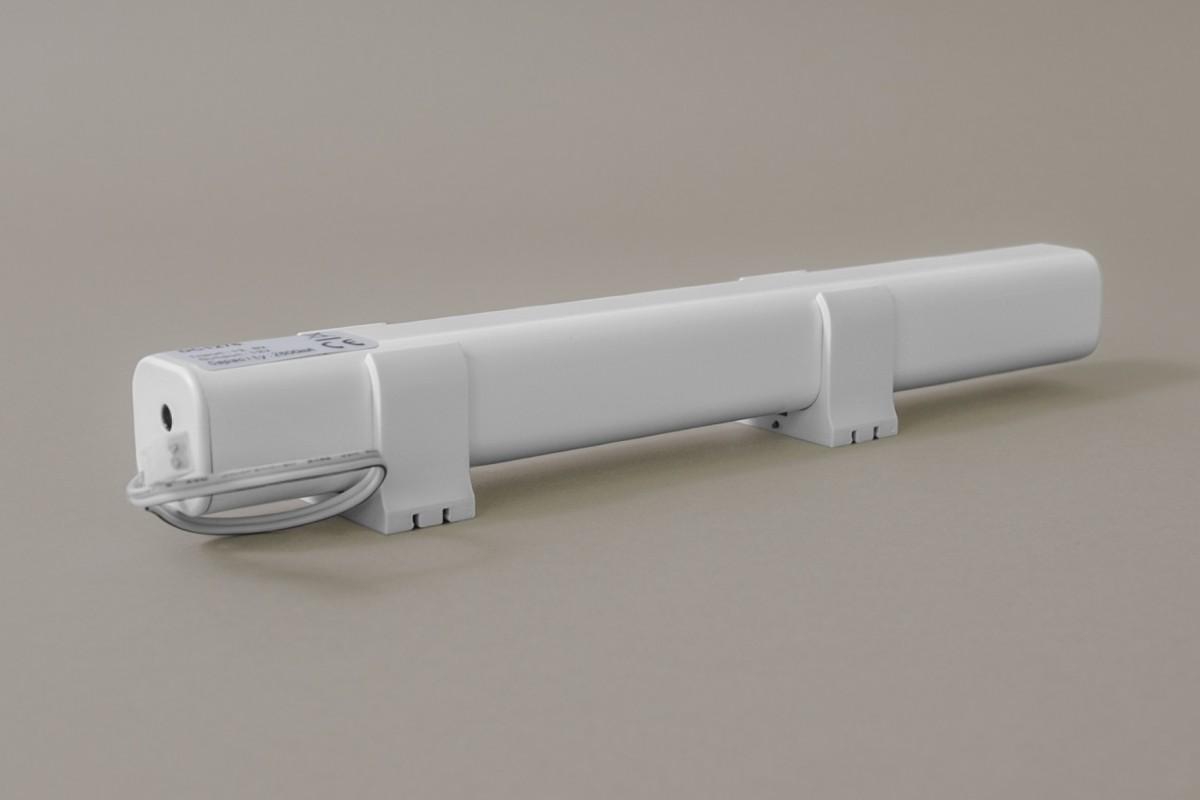 Bateria zewnętrzna DC1276