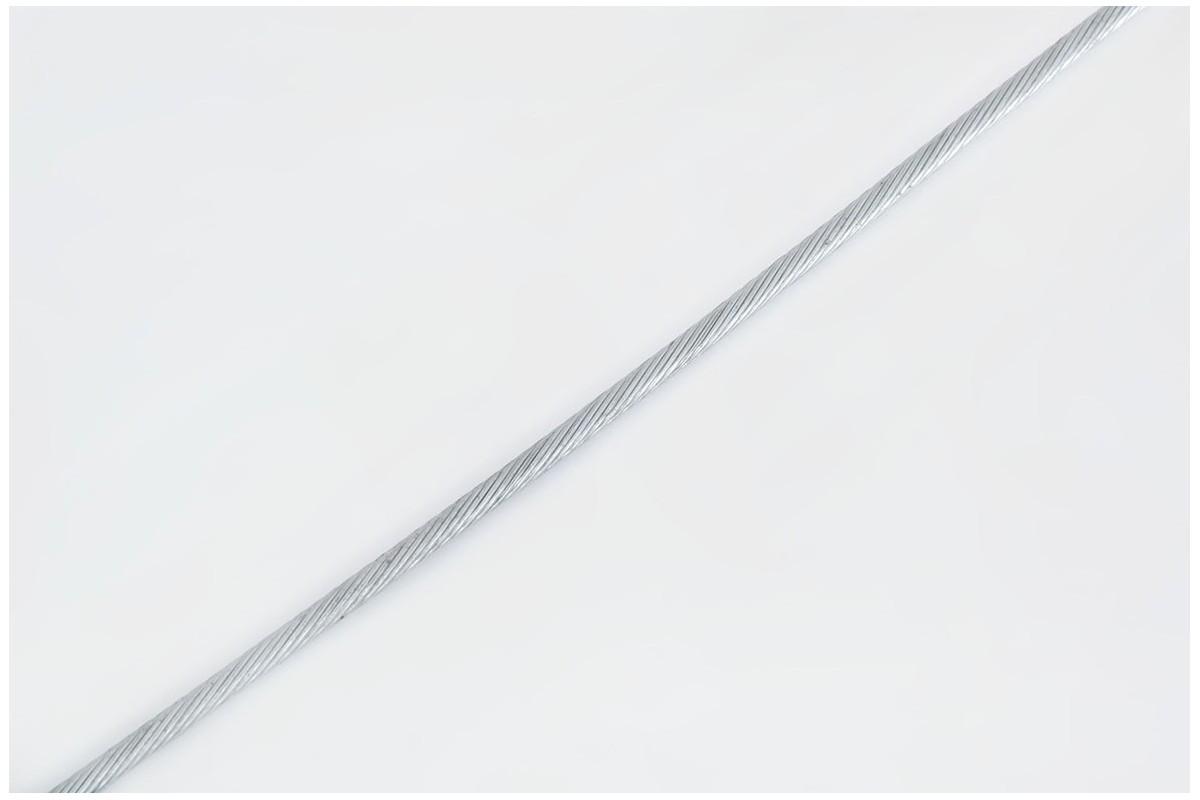 Linka stalowa do zwijacza Ø2,4 mm