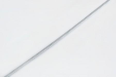 Linka stalowa do zwijacza Ø3 mm