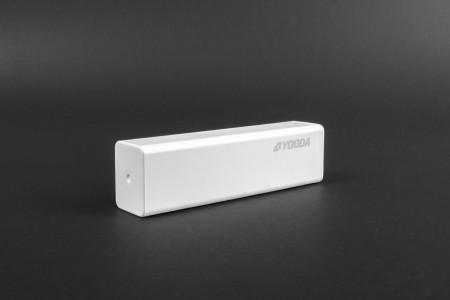 Single channel MIKRO (IP55) control unit  - max 400W