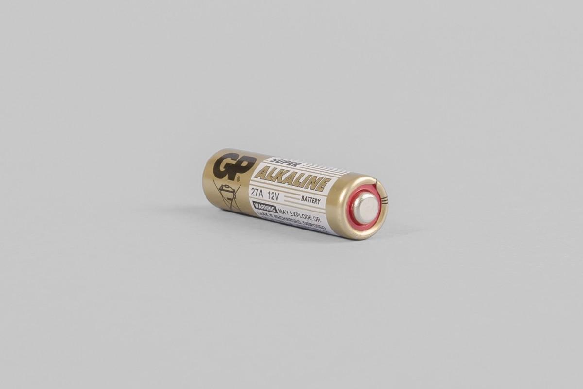 Battery A27 12V