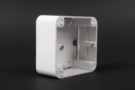 Single switch case