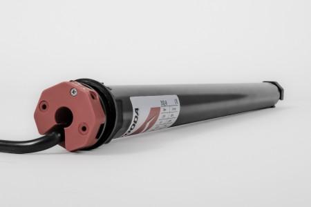 35Q series tubular motor, 6 Nm - quiet