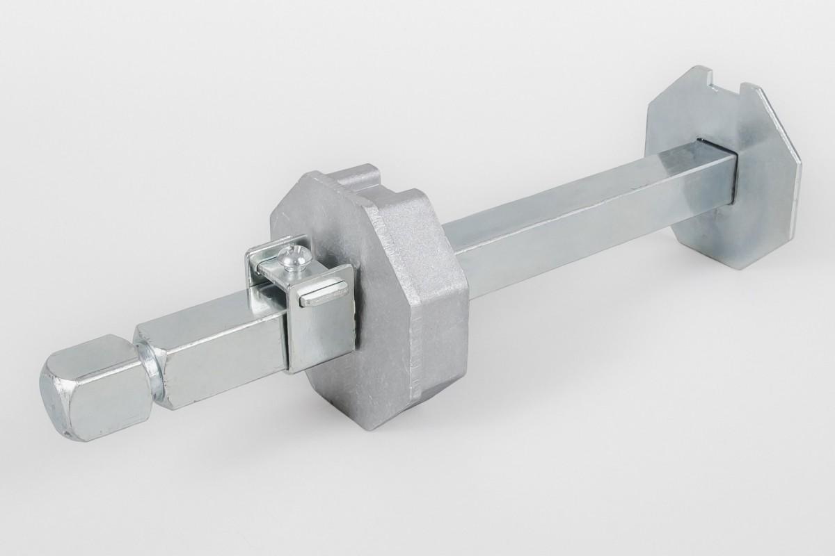 Капсула Ø70 для инерционного тормоза для серии 59 и 64