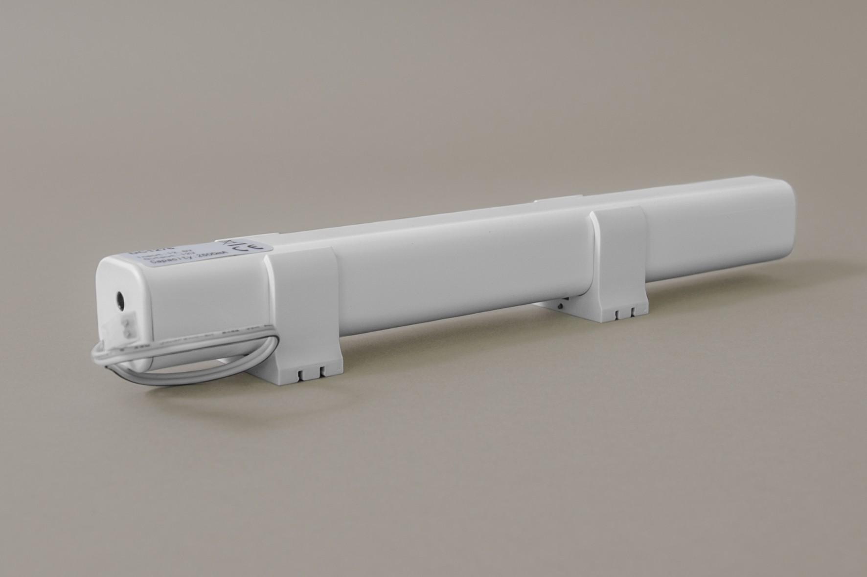 Bateria zewnętrzna do napędów DV24AF/L