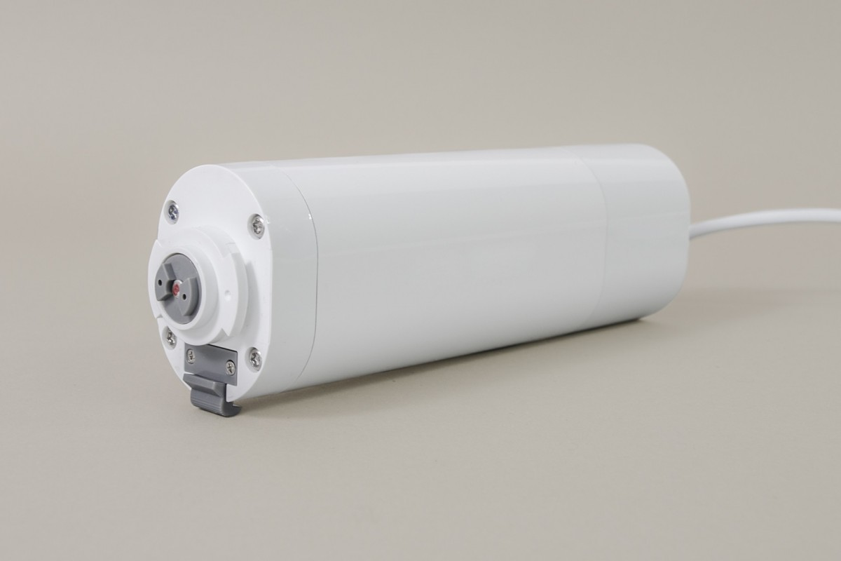 Rollladenantrieb DT52S-45/20