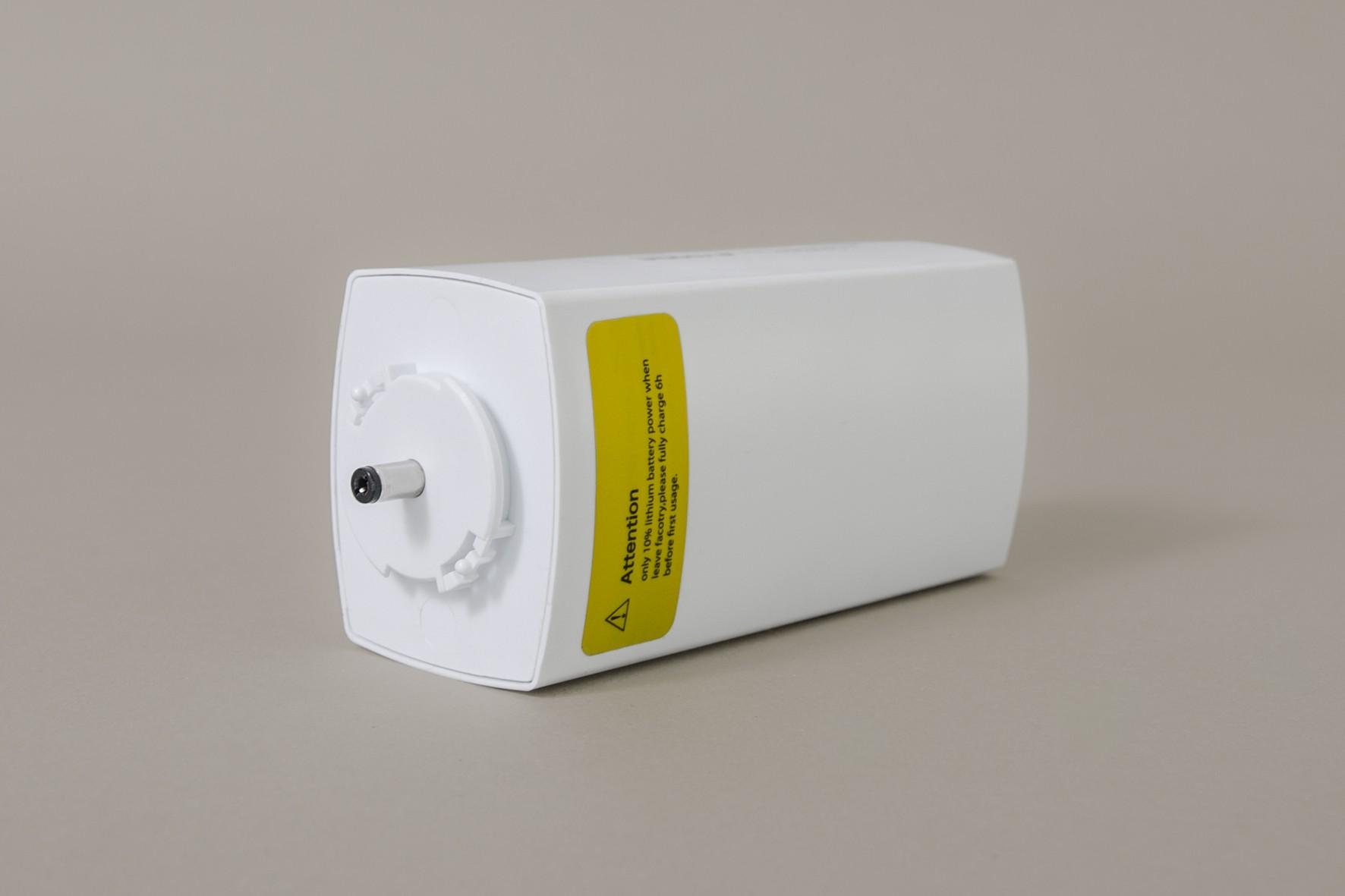 Bateria do napędu DT82LE
