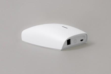 YOODA Smart Home 2 + głośnik Google - zestaw