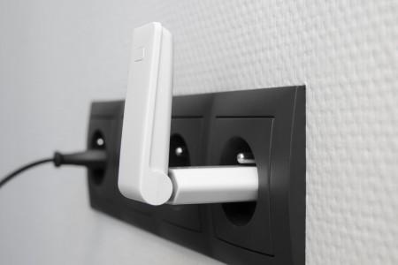 Centrala YOODA Smart Home USB