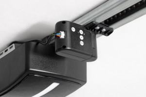 TenSmart - moduł Wi-Fi do bram barażowych