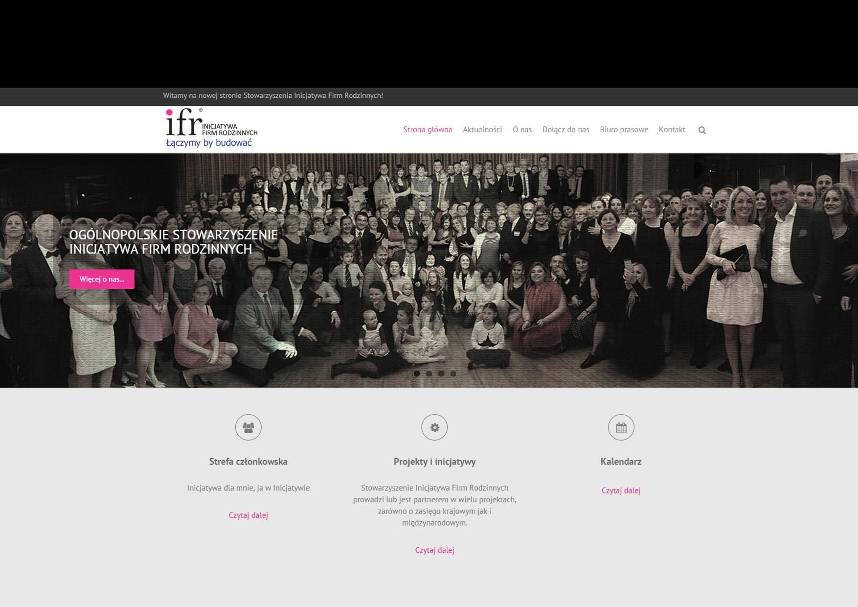 IFR_www
