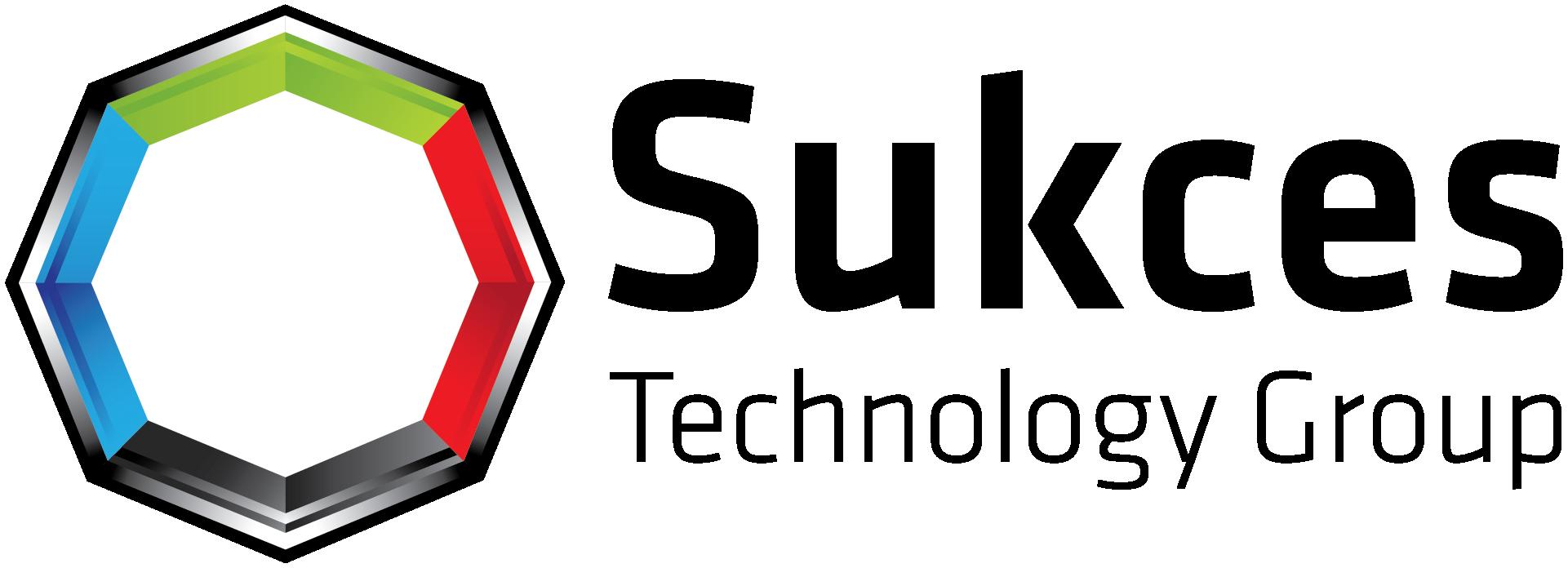 Logo STG_na strone www