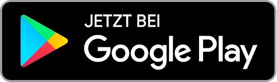 google-p_pl