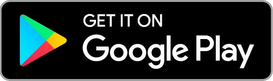 google-p_en