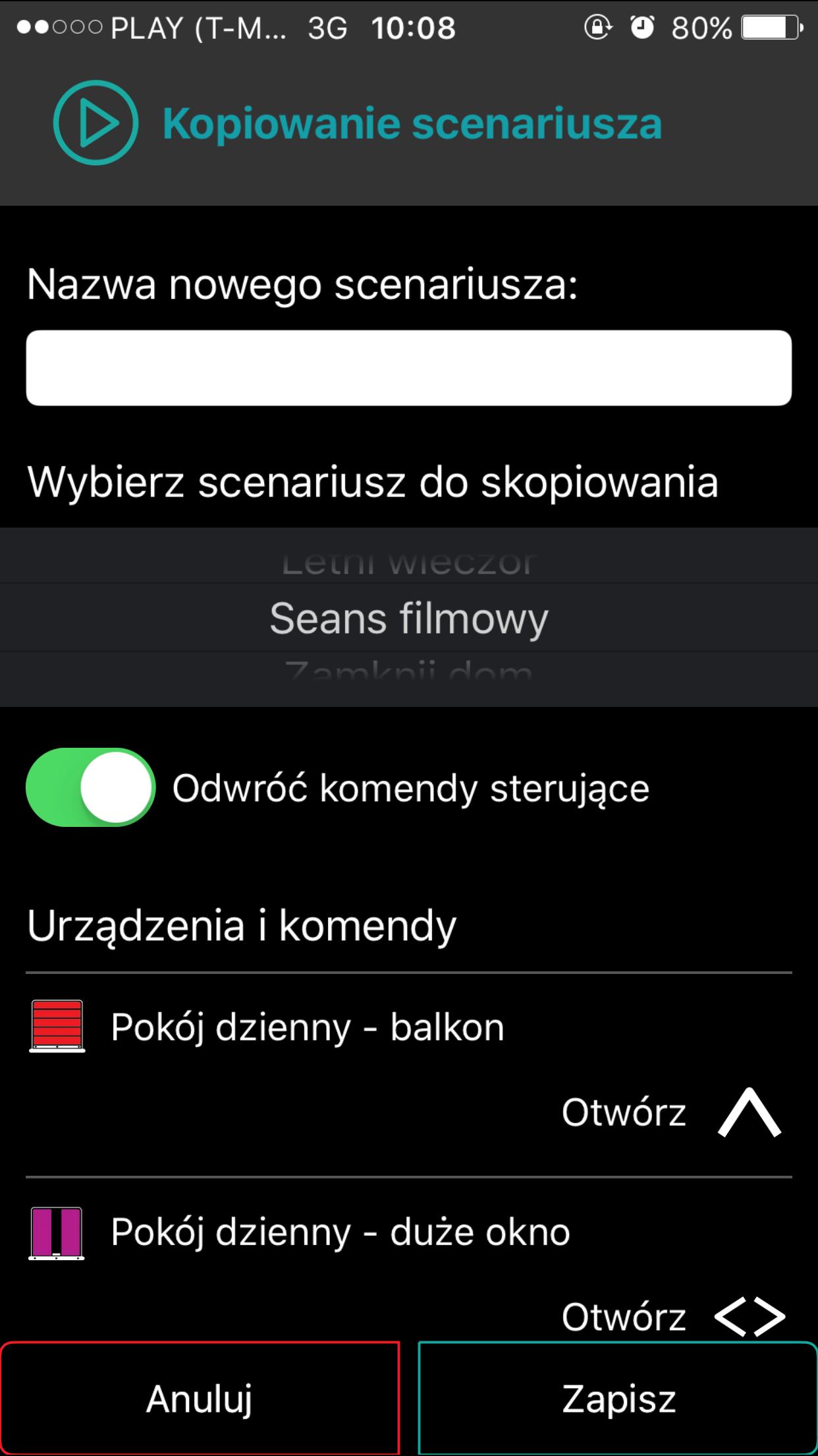 odwracanie-komend-polska-wersja_2
