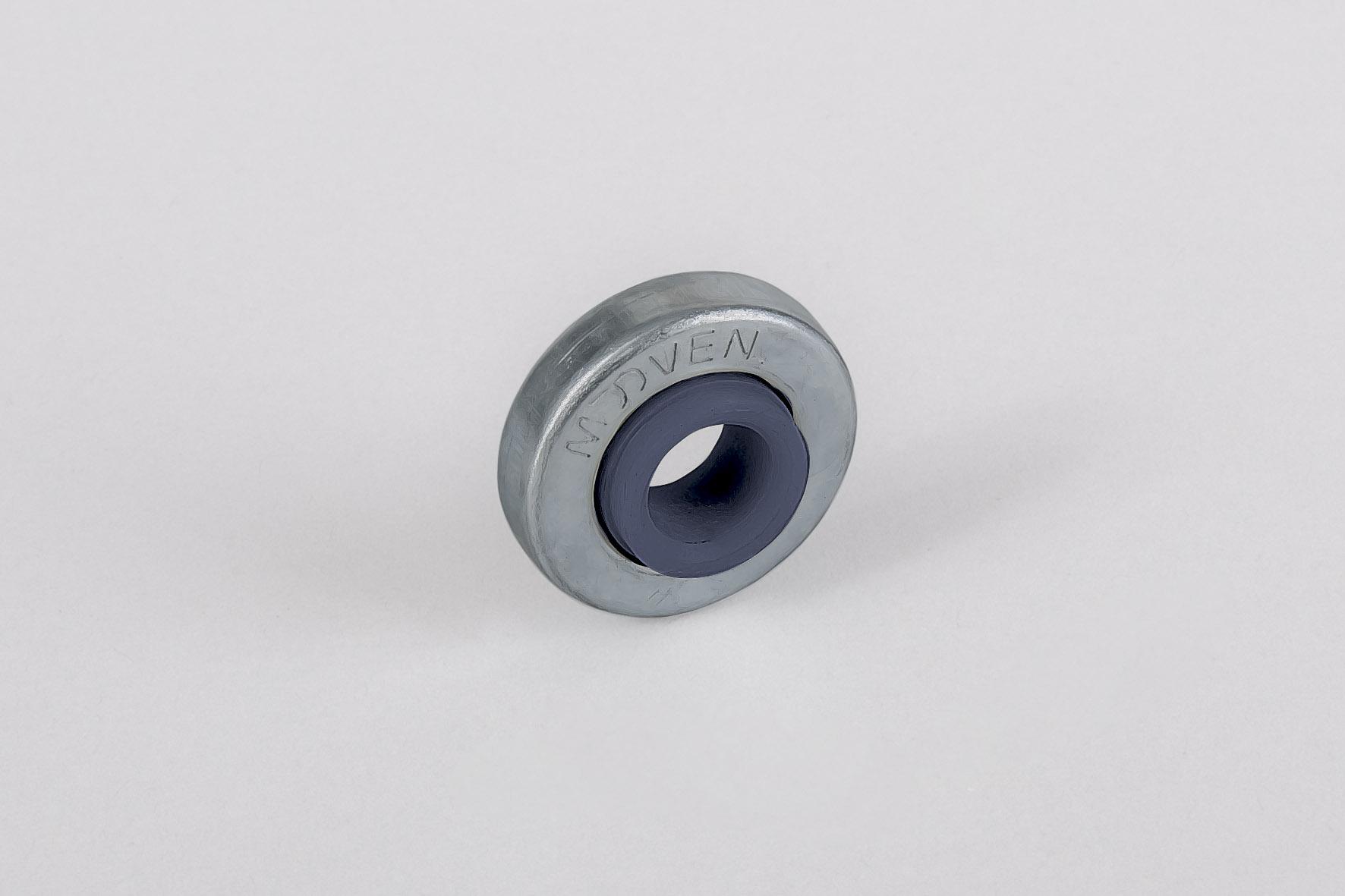 nano-blue-lozysko-z-wiencem-pcv-fi28-fi10-z-kolnierzem