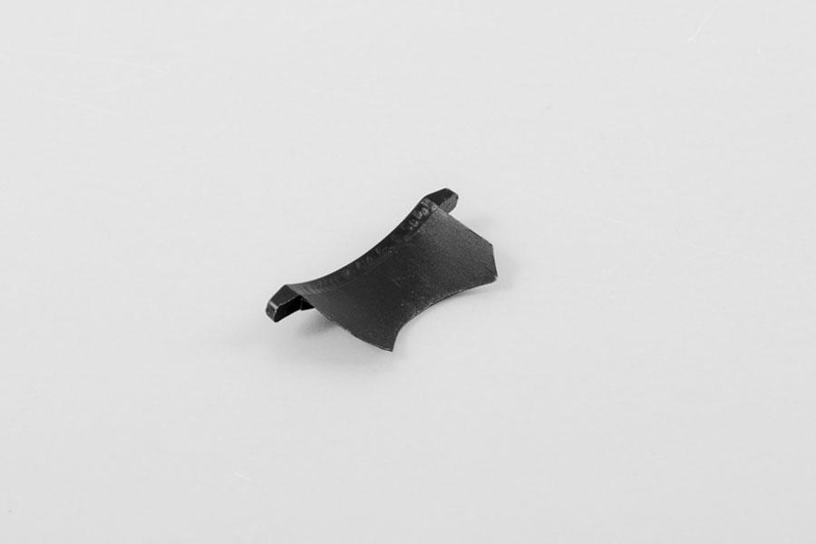 18-aretacja-43mm-bez-otworu-czarna-rewers
