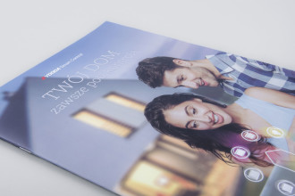 broszura yooda smart control