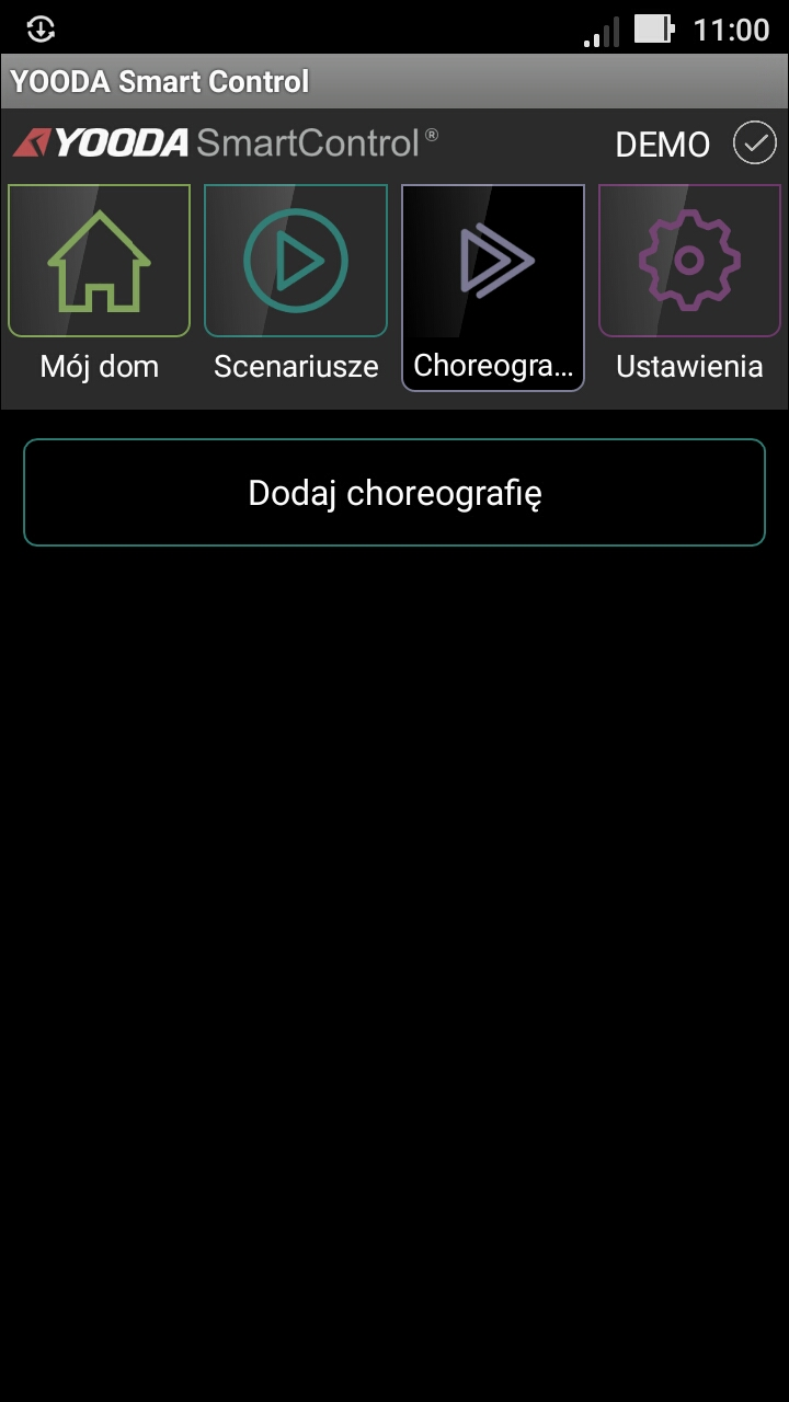 Screenshot_20170223-110055