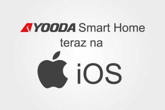 YSH teraz na iOS-01