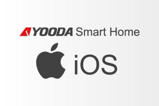 YSH iOS-03