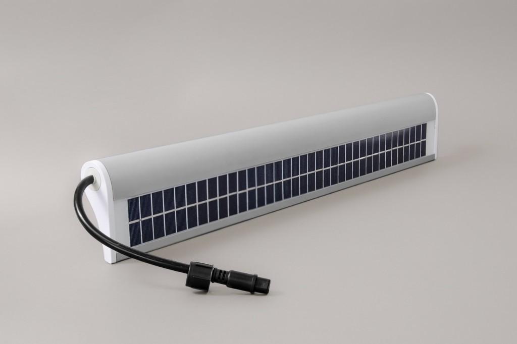 panel-solarny-5-w