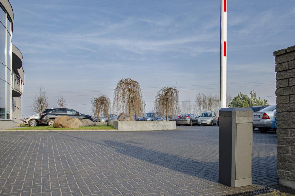 Obrazek posiada pusty atrybut alt; plik o nazwie Szlaban-1024x682.jpg